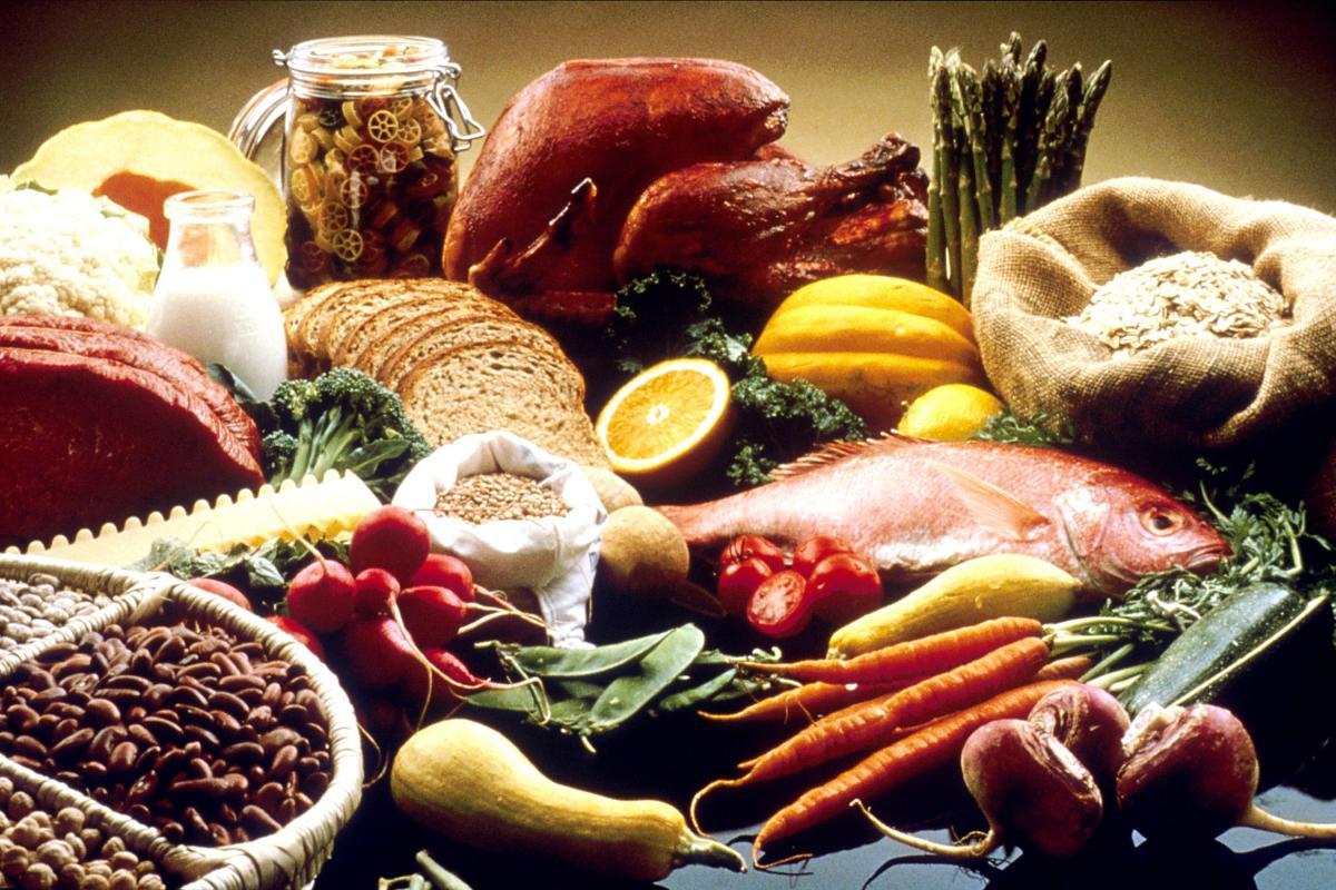 5 formas de melhorar a produção de alimentos de sua fábrica